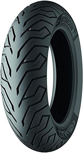 Michelin Michelin 100/90-1856P City Pro TT–90/90/R1856P–a/a/70DB–Moto Neumáticos