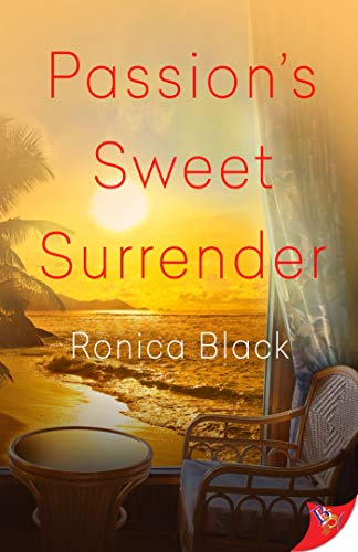 Passion's Sweet Surrender (English Edition)