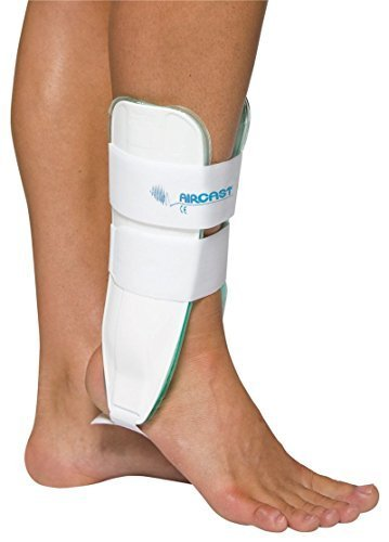 Aircast Air-Stirrup Ankle Brace by Aircast