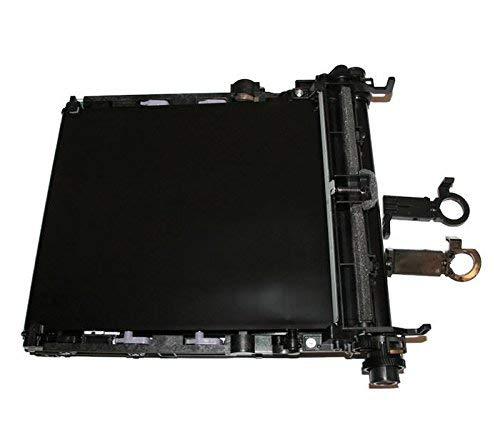 Kompatibel Intermediate Transfer Belt (ITB) Montage für Ricoh Aficio SP C240SF SP c242dn SP C242SF C250SF SP c252sf SP c262dnw SP c262sfnw SP c262dnw c262sfnw c262dnw c262sfnw