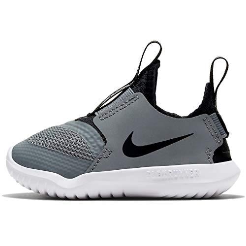 Nike Toddler Boys
