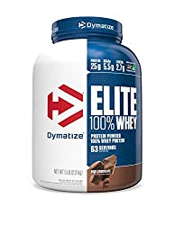 Best Whey Protein 2020.Best Protein Powders In India Top 10 2020 Reviews And