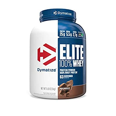 dymatize whey protein, End of 'Related searches' list