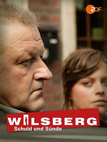 Wilsberg - Schuld und Sünde