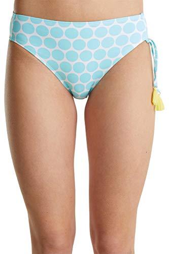 ESPRIT dames Bikinibroekjes GLEASON BEACH classic brief