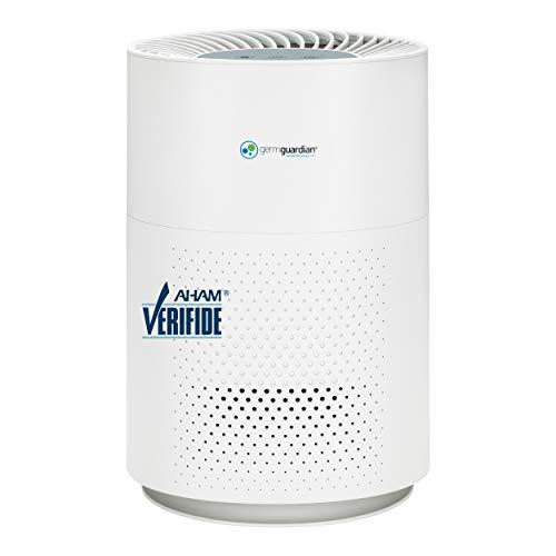 Air Purifier Walmart Plug in