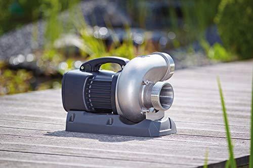 Oase AquaMax Eco Titanium 50000 (Modell bis 2020)
