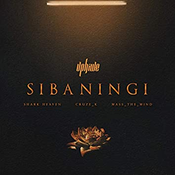 Sibaningi (feat. Shark Heaven, Cruze_k & Mass_the_mind)