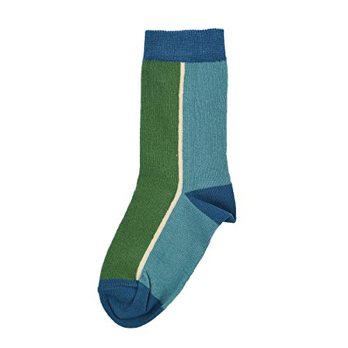 Baba Boy Socken artichoke 23-26