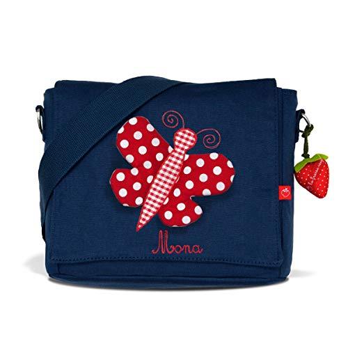 Bolsa de jardín de infancia y mochila de jardín de infancia en uno: