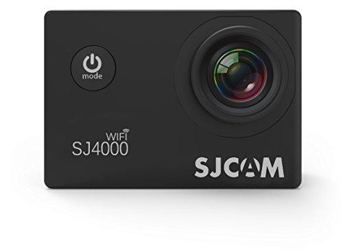 SJCAM WIFI SJ4000 Action Sport Cam Camera Waterproof Full HD...
