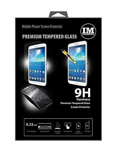 ENERGMiX Samsung Tableta CRISTAL - Samsung Galaxy Tab 3 8.0 Zoll