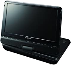 Best sony model dvp fx980 Reviews