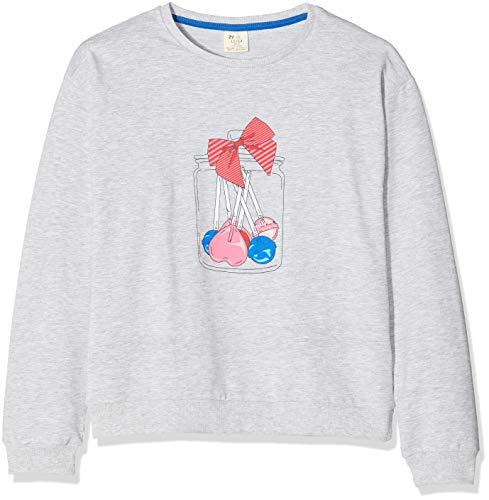 ZIPPY M/ädchen Sweatshirt