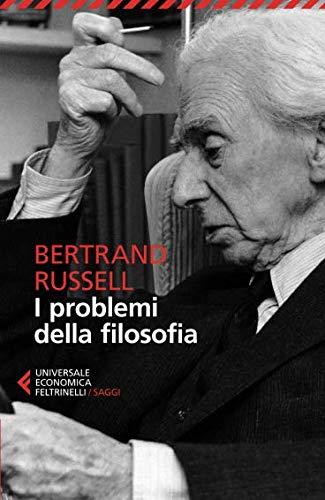 I problemi della filosofia