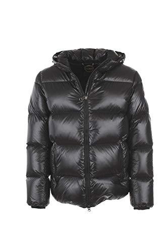 Colmar Originals 1232 (nd) Size:50