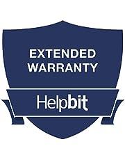ضمان ممتد لمدة عام على منتجات IT والمكاتب (حتى 500 AED500)