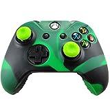 Pandaren Coques, autocollants et protecteurs pour Xbox 360