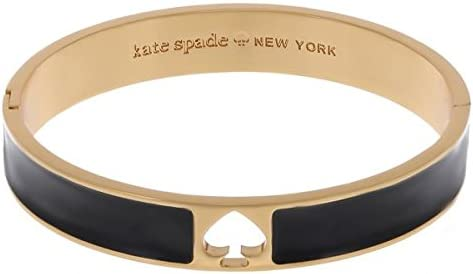 Kate Spade New York Paper Bangle Bracelet