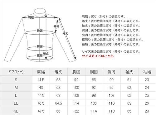 (リューグーレザーズ)LiugooLeathersダブルライダースUKダブルライダースジャケットSサイズグリーンDRY02A