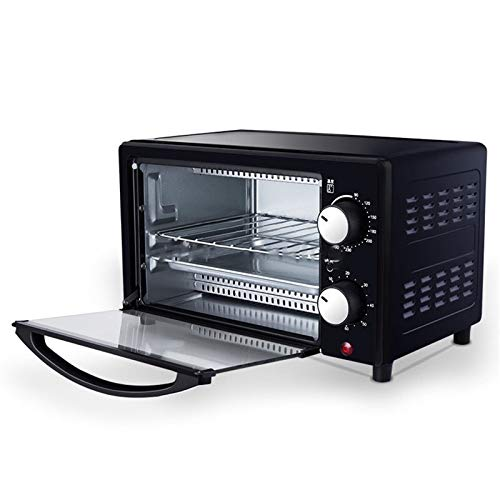 41GpN6Du48L. SS500  - Oven Built In Electric Single Oven - Stainless Steel 800 W Mini Oven Mini Oven Powerful