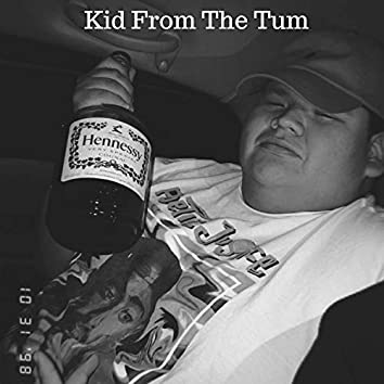 Kid from the Tum