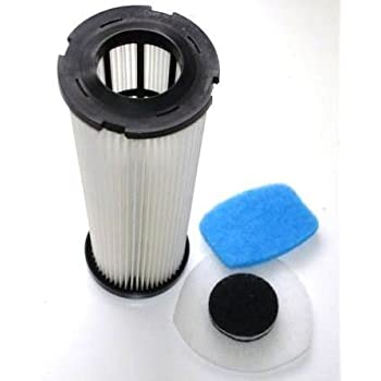 HEPA Filter For Vax Swift Turbo Vacuum Cleaners