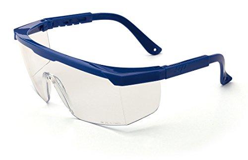 Gafas Protectoras Antiempanamiento Marca MARCA
