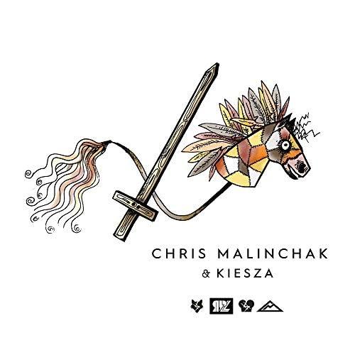 Chris Malinchak & Kiesza