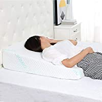 Likimio Bed Wedge 3