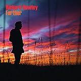 Richard Hawley -Further (LP-Vinilo)