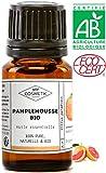 Aceite esencial de Pomelo orgánico - MyCosmetik - 10 ml