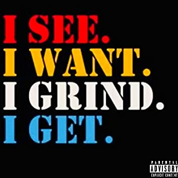 Go and Get It