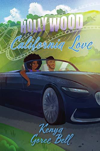 California Love: The Mogul Series Book Three (English Edition)