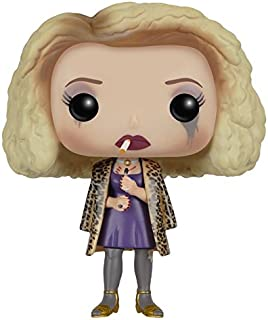 Funko POP TV: American Horror Story Hotel Action Figure - Hypodermic Sally