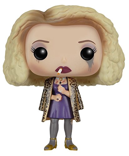 American Horror Story Hotel POP Vinyl Figure: Hypodermic Sally