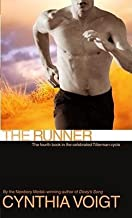 [(The Runner )] [Author: Cynthia Voigt] [Jun-2005]