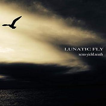 Lunatic Fly