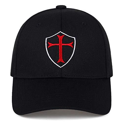 Herren Kappe Cap Stickerei Baseballmütze Mode Hip Hop Papa Hut Outdoor Sport Freizeit Golf Caps Herren Universal 100% Baumwolle Hüte