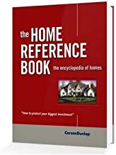 Best carson dunlop home reference book Reviews