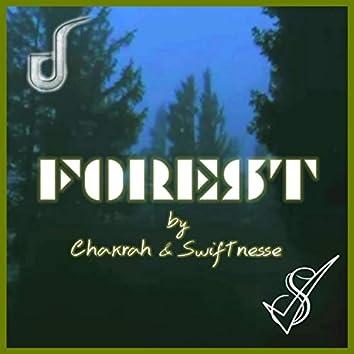 Forest (feat. Swiftnesse)