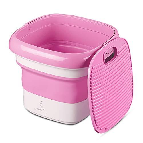 lavadora 3kg fabricante YICOL