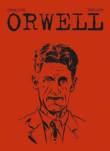 Image of Orwell