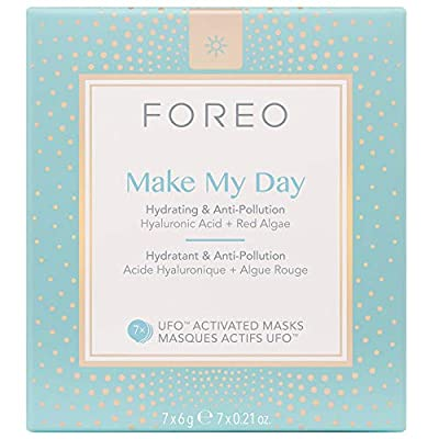 FOREO Make My Day
