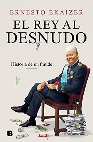 El rey al desnudo: El fraude