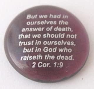 god's not dead 2 redbox