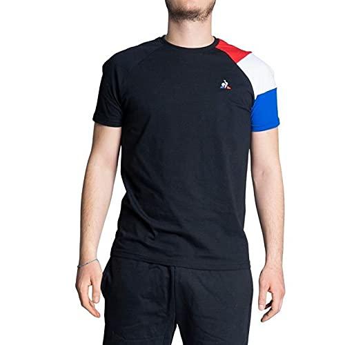 Le Coq Sportif T-Shirt Essentiels Homme