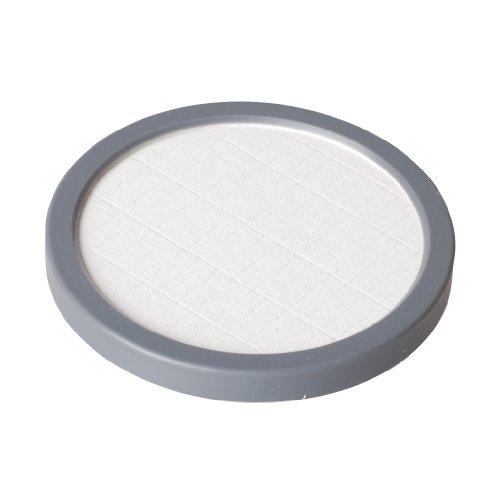 Cake Makeup 35 g, weiß