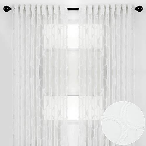 cortina translucida fabricante Chanasya