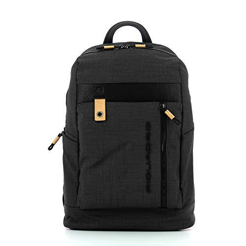 Computer Backpack with iPadAir/Pro 9,7